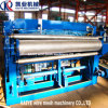 Factory Stainless Steel Welded Mesh Machine