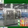Low Price Automatic 3 in 1 Bottle Juice Filling Machine