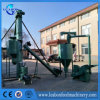400kg-600kg Chicken Pig Feed Pellet Machine