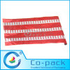 Colored Aluminum Foil Paper Film for Candy and Chocolate Packaging