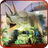 Robotic Dinosaurs Manufacturers Dinosaurs for Sale