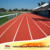 Rubberize Running Track Surfacing Material