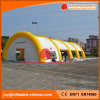 Giant Outdoor Inflatable Camping Tent for Wedding Party Event (Tent1-303)