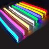LED Neon Flex Rope Tube Strip Stick Light