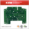 High Quantity Multilayer PCB Board Provider
