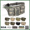 Outdoor Utility Tactical Waist Pack Pouch Hiking Belt Bags