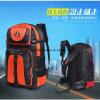 Bw1-190 Camping Bag Travel Hiking Sports Bag School Women's/Man's Backpacks