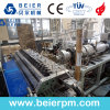 PVC+ASA/PMMA Glaze Roof Tile Extrusion Production Line