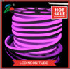 2018 New LED Neon Flex Rope Light Waterproof 24V All Colors Available