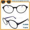 Fashion Acetate Frame Optical Reading Glasses in Stock
