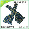 Custom and Design PCB Board Asic Miner PCB Board Manufacturer