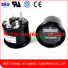 Black and Round Wwp Indicator for Forklift