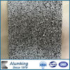 Highway Contruction Sound Absorbing Aluminum Foam Panels
