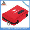 Unisex Outdoor Travel Cosmetic Emergency Organizer Medical Kit Bag