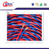 Hot Sale Twisted PVC Wire with Low Price