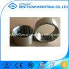 Ss 304/304L/316/316L Thread Half Length Merchant Coupling