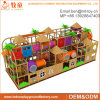 High Quality Kids Indoor Playground Equipment with Ce Approved