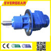 R Series Hard-Teeth Gear Reducer
