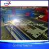 Table Type CNC Plasma Cutting Machine for Steel Sheet