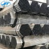 Good Quality Construction Material Hot DIP Galvanized Scaffolding Pipe and Tube