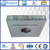Aluminum Honeycomb Panel Sandwich Panel for Vehicle