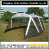 Exclusive Exibition Luxe Home Outdoor Mosquito Pavilion Tent