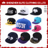 Wholesale Custom Cheap Embroidery Baseball Golf Cap (ELTBCI-16)