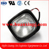 12V Headlight Light for Toyota 5-6f Forklift