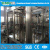 Drinking Water Glass/Lemonade Juice Making Machine/Bottling Plant