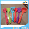 Practical Food Grade Silicone Kitchenware Set