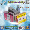 Pgi2200 Pgi2200XL Refillable Ink Cartridge for Maxify MB5020 MB5320 Ib4020 Printer RC Cartridge