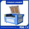 600X900mm 80W Reci Laser Cutter for Paper / Wood Board
