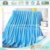 Saint Glory Coral Fleece Blanket
