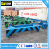 Lifting Spreader Beam for 20FT 40′′ Container