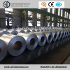 Carbon Steel SPCC DC01 St12 ASTM A366 Cold Rolled Metal Coil