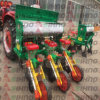 High Quality Hot Sale Small Tractor Corn Seed Planting Machine Corn Seeder
