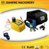 DC12V BMC Packaged Car Auto Electric Hydraulic Jack Set