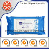 Nice Clean Wet Wipes for Baby, Baby Wipes