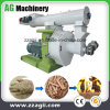 Factory Price Ring Die Pellet Mill Wood Pellet Mill Production Line