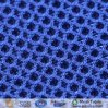 New Design Waterproof Polyester Laminated Kintted Mesh