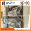 High Quality and Long Life Span Driving Pulley