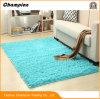 Wholesale Custom Natural Floor Mat for Living Room, Soft Indoor Modern Area Rugs Living Room Carpets Suitable for Children Bedroom Decor Nursery Rugs