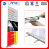 Aluminum Single Sided Roll up Economical Roll up Banner (LT-0B)