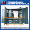 Seriously Emulsified Turbine Oil Dehydration Plant