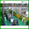 Roller Type Mesh Belt Furnace Continuous Hardening Furnace Industrial Furnace