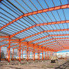 Projects Pre-Engineered Good Design Prefabricated Steel Garage Construction Building