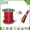 2016 Hotsale 16AWG Fire Alarm Cable for Alarm System
