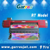 Garros 1.8m and 3.2m Sticker and Wallpaper Printing Machine Digital Eco Solvent Printer