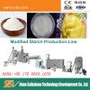 Hot Selling Full Automatic Modified Starch Extrusion Plant