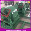 Animal Bedding Wood Crusher Chipper Shaving Machine